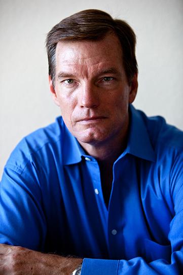 John W. Quinn