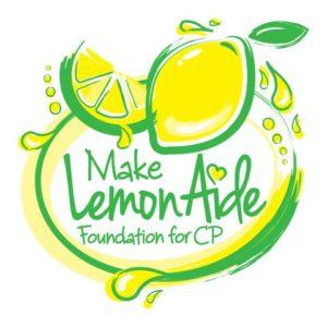 Make Lemonaide Foundation for CP